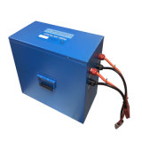SolarStorage 24V 200ah Li-Ion Battery Pack