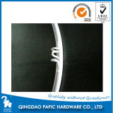 Steel Galvanized Basketball Hoop