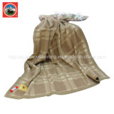 Yak Tejido de lana de lana / tela de cachemira / lana de camello Textil / tela / ropa de cama