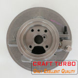 Soporte del cojinete 722282-0001/722282-0021/703881-0001 para los turbocompresores refrigerados por aire de Gt2052V