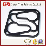 Rubber à haute pression Damping Washer/Flat Gasket dans Seal Ring