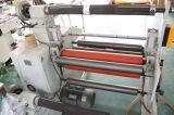 Ярлык PVC бумажного слипчивого стикера Pirnted Self-Adhesive (Z026)