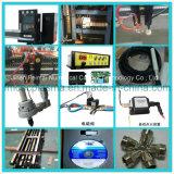 Автомат для резки плазмы CNC с Servo мотором