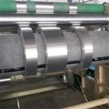 A8011 feuille en aluminium, plaque 8011 d'alliage d'aluminium