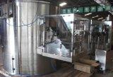 L'eau mettant la machine en bouteille de conditionnement de l'eau de Project/Bottled