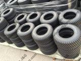Reifen 16X6.50-6 des Rasen-Urheber-P332