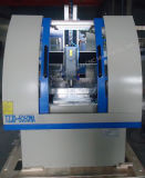Routeur CNC pour machine à gravure à mouler