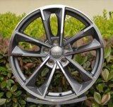 Audiの車輪のための工場直接供給