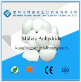 Maleic Anhydride 99.9% in 2017