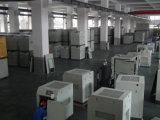 Compressor de ar industrial do parafuso (TW40A)