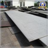 Piatto laminato a caldo a temperatura elevata dell'acciaio inossidabile di AISI 310S