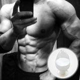 MGF/Clavija-MGF del polvo de los péptidos para el Bodybuilding