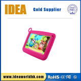 7 pouces Rk3126 Quad Core 1024X600 Tn Screen 1 Go + 8 Go Kids Tablet