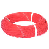 실리콘 Rubber Cable (UL3132 24AWG)