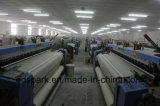 Тень воздушной струи Yinchun 280cm искры для хлопко-бумажная ткани