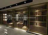 De Inrichtingen van de Vertoning van het Kledingstuk van de manier, Shopfitting voor Mensen die Detailhandel kleden