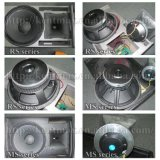 Ls Series KTV 400W Passive Built in Amplifier Speaker