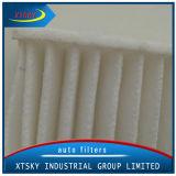 KIA 97133-2e210를 위한 중국 고품질 오두막 공기 정화 장치