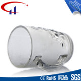 caneca de cerveja de vidro da alta qualidade 390ml (CHM8048)
