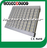 100W-4000W LED Flood Light voor Stadium Lighting, Outdoor Lighting, Ce, RoHS, TUV, UL, ETL