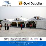 Partito Tent, Big Event Party Tent per Outdoor Events (LT-25M)