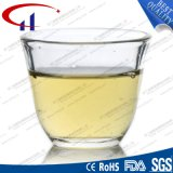 35ml Miny Design Glass Cup for Liquor (CHM8047)