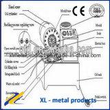 Машина шланга гофрируя/инструменты щипцы шланга гидровлические