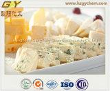 Sorbic 산 또는 고품질 화학제품 음식 급료 부식방지제 자연적인 E200
