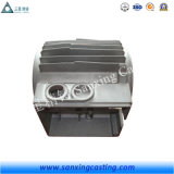 Motor/Selbstmaschinerie/maschinelle Bearbeitung/Maschinen-Teil für geworfenes werfendes Teil