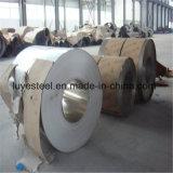 ステンレス鋼のコイルASTM304はManufacturの供給を冷間圧延した