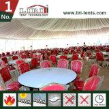 Liri extérieure Marquee ventes, des tentes Facile ventes (BT20 / 400)