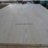 18mm Factory direct-Sale Blockboard voor Furniture