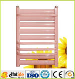 Heated радиатор полотенца нержавеющей стали