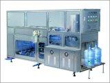 5 gallons Bottle Washing Filling et Capping Machine (XG-100/J 200BPH)