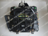 Assy воздуходувки запасных частей 24V тяжелой тележки Foton (1B18081100011)