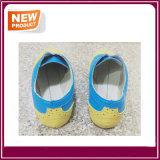 Nuova vendita calda della mascherina di calzature casuali di sport