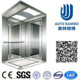가정 유압 별장 엘리베이터 (RLS-104)
