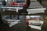 Древесина оборудует гравировальный станок CNC деревянных продуктов маршрутизатора 1530 CNC