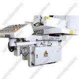 Máquina de moedura de superfície movente da sela automática (SGA3063AHD)