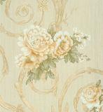 Papier peint décoration murale avec certificat Cec Dh101
