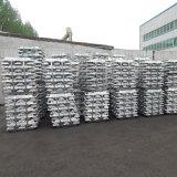 Reiner Aluminiumbarren 99.7% 99.9% 99.5%