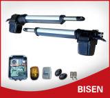Консервооткрыватель двери качания CE электронный для строба качания (BS-PK-05)