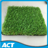 庭L40のための熱いSale Artificial Synthetic Grass