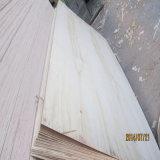 Madera contrachapada comercial del precio/del embalaje de la madera contrachapada/madera contrachapada marina
