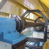 De In evenwicht brengende Machine van JP voor de Universele Delen van de Koppeling van de Schacht van de Koppeling