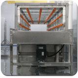 Оборудования печатной машины Tranfer воды Kingtop 3X1X1.4m моющее машинаа печатание перехода воды бака для макания полуавтоматного гидрографического гидро