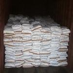 MOQ: 5mt 96%, 98% Zink-Chlorid
