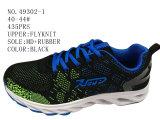 Numéro 49302 chaussures d'action de sport d'hommes de Flyknit