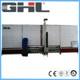 CNC로 기계를 제거하는 자동적인 수직 유리제 필름