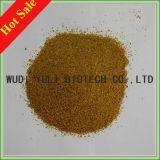 Geflügel führen MAISKOLBEN des Zusatz-Cholin-Chlorid-60%